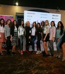 BOYKO-BEAUTY-SCHOOL-Ukrainian-Beauty-Conference (4)