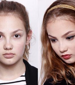 Valeriya-Lukyanova1 (1)