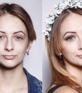 Valeriya-Lukyanova1 (3)