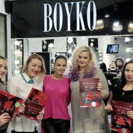 BOYKO_Beauty_School_Vypuskniki_A1 (1)