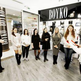 BOYKO_Beauty_School_Vypuskniki_C1 (1)