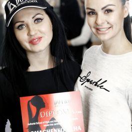 BOYKO_Beauty_School_Vypuskniki_C1 (14)