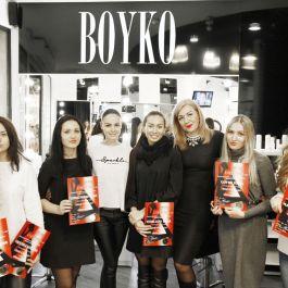 BOYKO_Beauty_School_Vypuskniki_C1 (2)