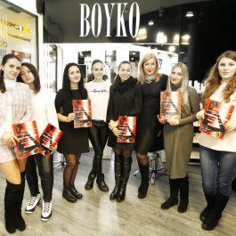 BOYKO_Beauty_School_Vypuskniki_C1 (3)