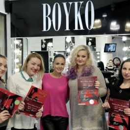 BOYKO_Beauty_School_Vypuskniki_A1 (1)
