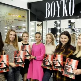BOYKO_Beauty_School_Vypuskniki_B1 (1)