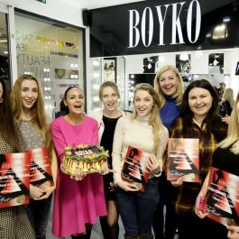BOYKO_Beauty_School_Vypuskniki_B1 (2)