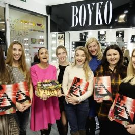 BOYKO_Beauty_School_Vypuskniki_B1 (3)