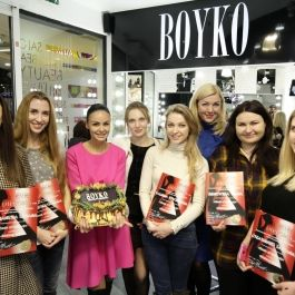 BOYKO_Beauty_School_Vypuskniki_B1 (4)