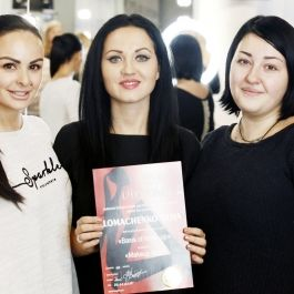 BOYKO_Beauty_School_Vypuskniki_C1 (10)