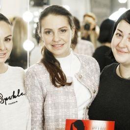 BOYKO_Beauty_School_Vypuskniki_C1 (9)