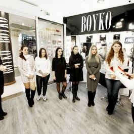 BOYKO_Beauty_School_Vypuskniki_C1 (1)