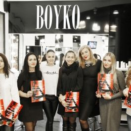 BOYKO_Beauty_School_Vypuskniki_C1 (2)