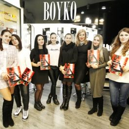BOYKO_Beauty_School_Vypuskniki_C1 (3)