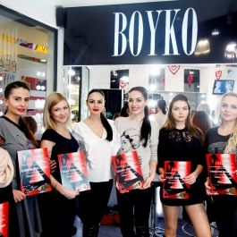 BOYKO_Beauty_School_Vypuskniki_D1 (2)