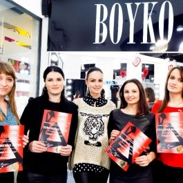 BOYKO_Beauty_School_Vypuskniki_D1 (1)