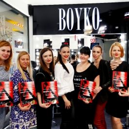 BOYKO_Beauty_School_Vypuskniki_D1 (3)