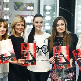 BOYKO_Beauty_School_Vypuskniki_D1 (4)