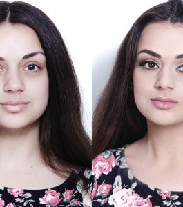 Boyko_Beauty_School_Ksyusha_Dronova (3)