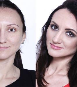 Boyko_Beauty_School_Ksyusha_Dronova (2)