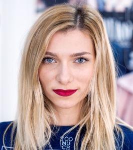 Boyko_Beauty_School_Kuzmina_Anzhelika (1)