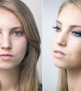 Boyko_Beauty_School_Kuzmina_Anzhelika (3)
