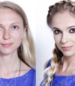 Boyko_Beauty_School_Lyubov_Nechiporenko (3)