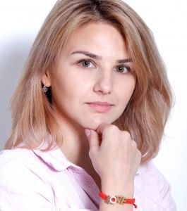 Boyko_Beauty_School_Lyubov_Nechiporenko (1)