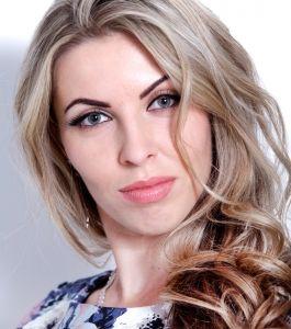 Boyko_Beauty_School_Lyubov_Schastlivaya (1)
