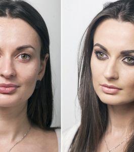 Boyko_Beauty_School_Mozgovaya_Tatyana (3)