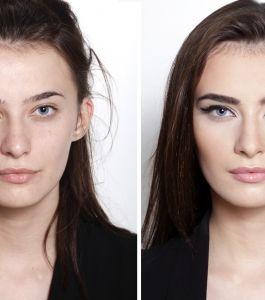 Boyko_Beauty_School_Mozgovaya_Tatyana (4)