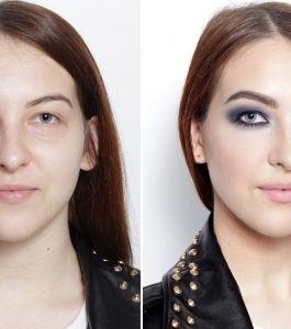 Boyko_Beauty_School_Mozgovaya_Tatyana (5)