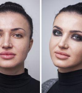 Boyko_Beauty_School_Onishchuk_Arina (2)