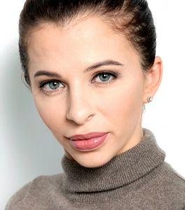 Boyko_Beauty_School_Pilipchuk_Alina (1)