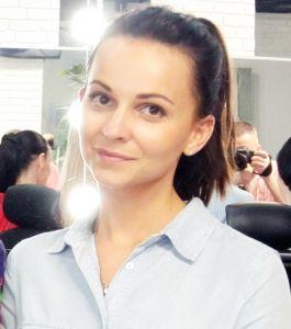 Boyko_Beauty_School_Rokosovskaya_Syuzana (1)