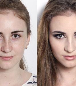 Boyko_Beauty_School_Rotar_Anna (5)