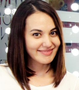 Boyko_Beauty_School_Sabirova_Luiza (1)