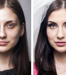Boyko_Beauty_School_Sabirova_Luiza (2)