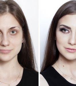 Boyko_Beauty_School_Sabirova_Luiza (4)