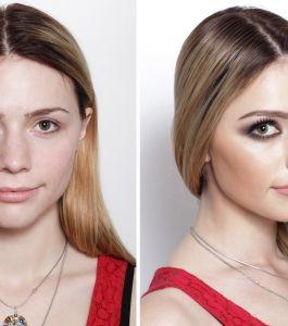 Boyko_Beauty_School_Sirosh_Inna (5)
