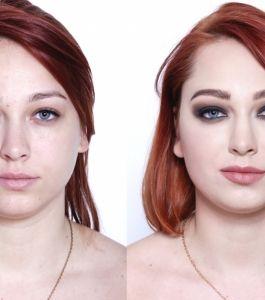 Boyko_Beauty_School_Aleksandra_Vitonskaya (3)