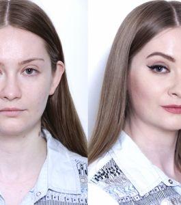 Boyko_Beauty_School_Aleksandra_Vitonskaya (4)
