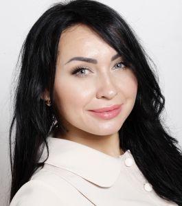Boyko_Beauty_School_Alyushkevich_Eleonora (1)