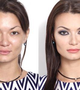 Boyko_Beauty_School_Alyushkevich_Eleonora (2)