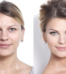 Boyko_Beauty_School_Alyushkevich_Eleonora (6)