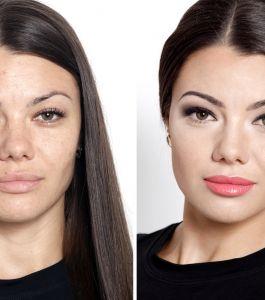 Boyko_Beauty_School_Alyushkevich_Eleonora (7)