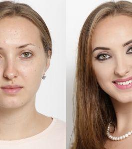 Boyko_Beauty_School_Avtenyuk_Yuliya (4)