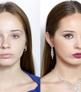 Boyko_Beauty_School_Avtenyuk_Yuliya (5)