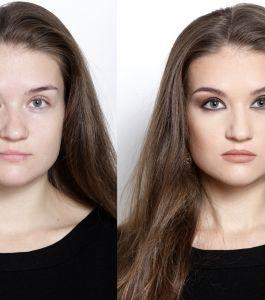 Boyko_Beauty_School_Avtenyuk_Yuliya (6)