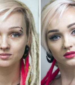 Boyko_Beauty_School_Branovikaya_Alina (2)